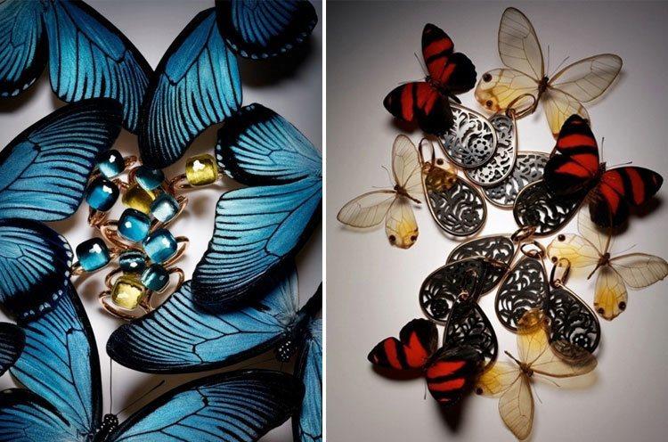 funky jewelries