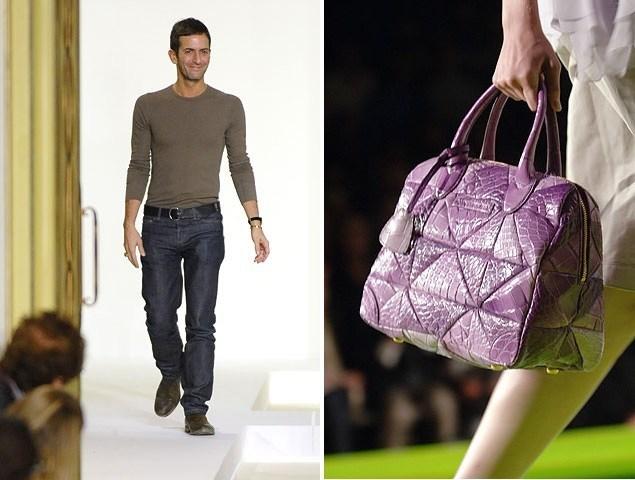 Marc-Jacobs-handbags