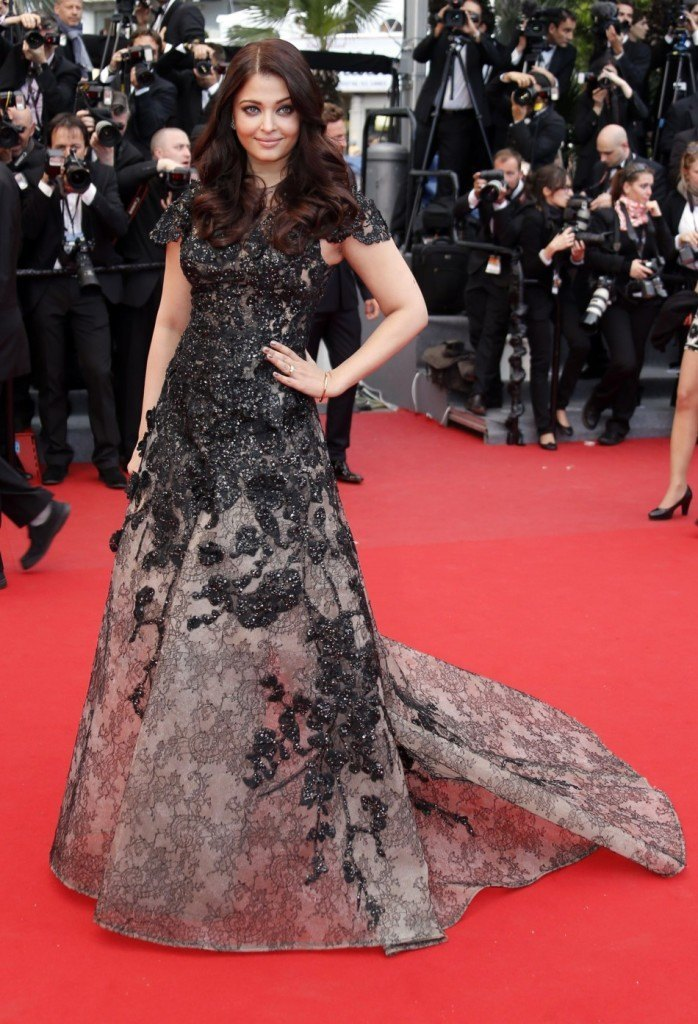 Cannes Film Festival 2015
