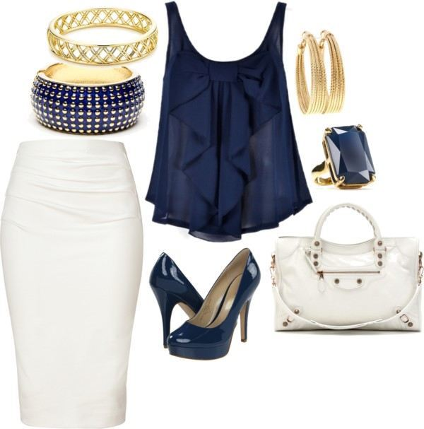 Corporate Wardrobe Essentials for Business Meal