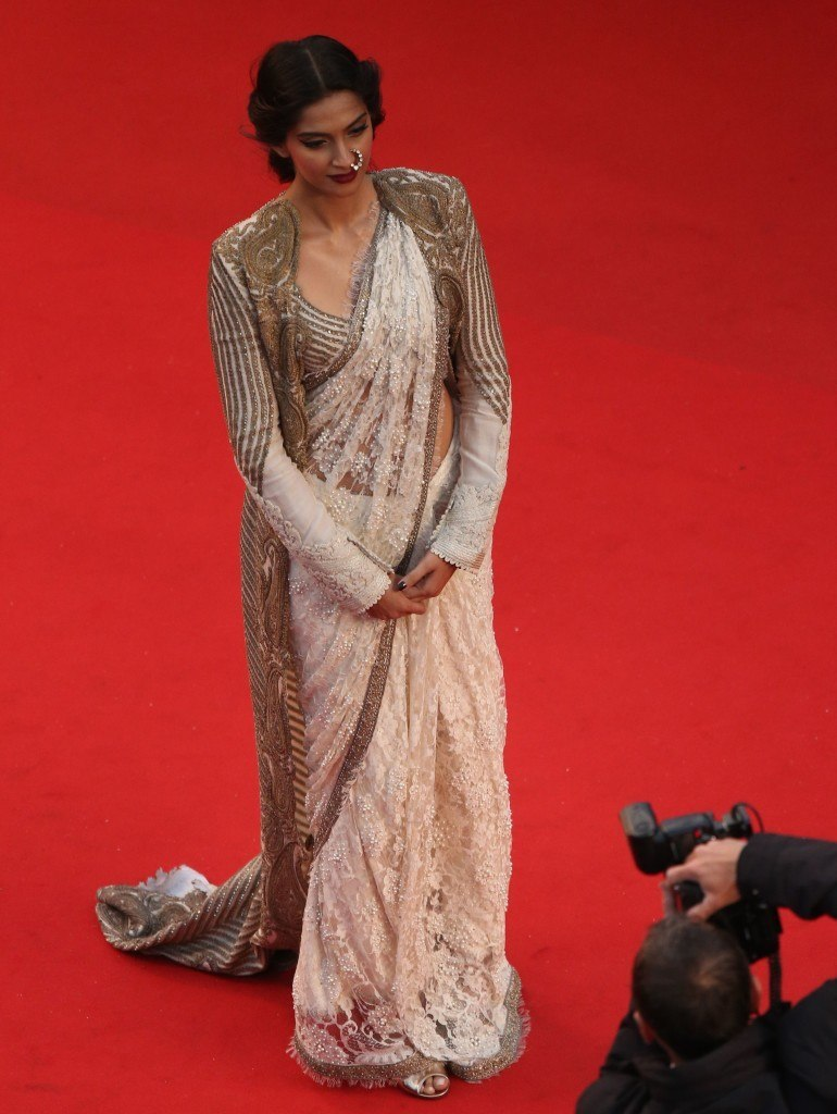 FRANCE FILM FESTIVAL CANNES