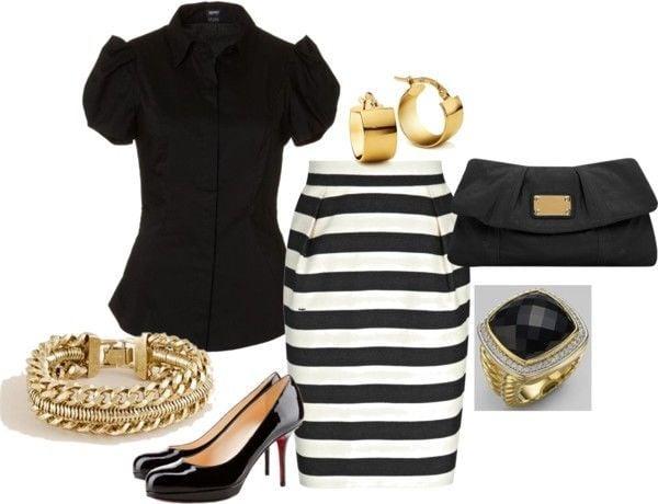 Know Your Corporate Wardrobe Essentials