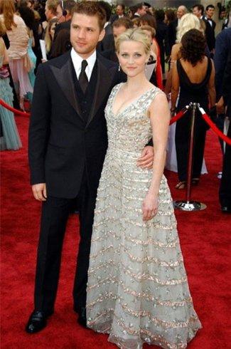 Top oscar dresses