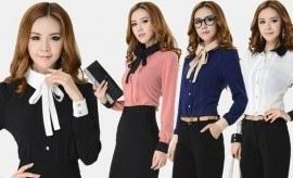Wardrobe Essentials for womens