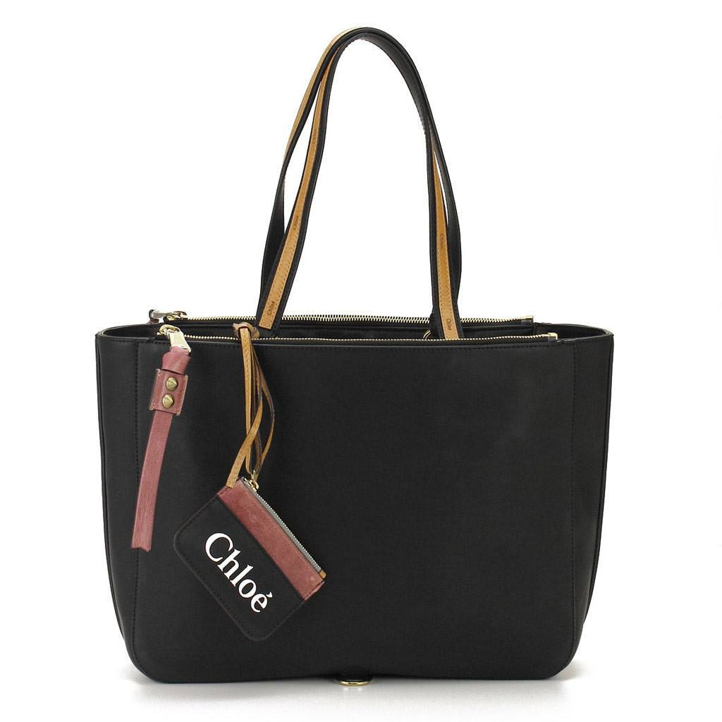 chloe tote Corporate Handbag