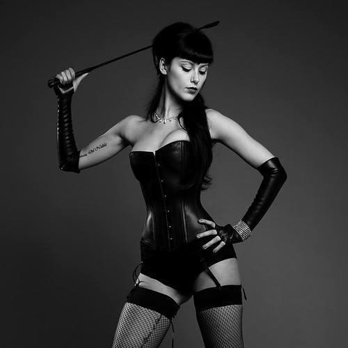 corset miss stockings whip e18927e25e84c9611490d3ac15e60166 h. Black Bedroom Furniture Sets. Home Design Ideas