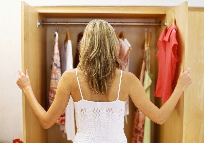 effective tips on budget shopping