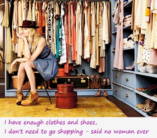fashionable clothes for Womens