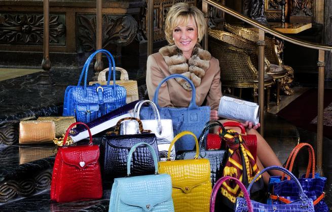 lana-marks-ceo-handbags