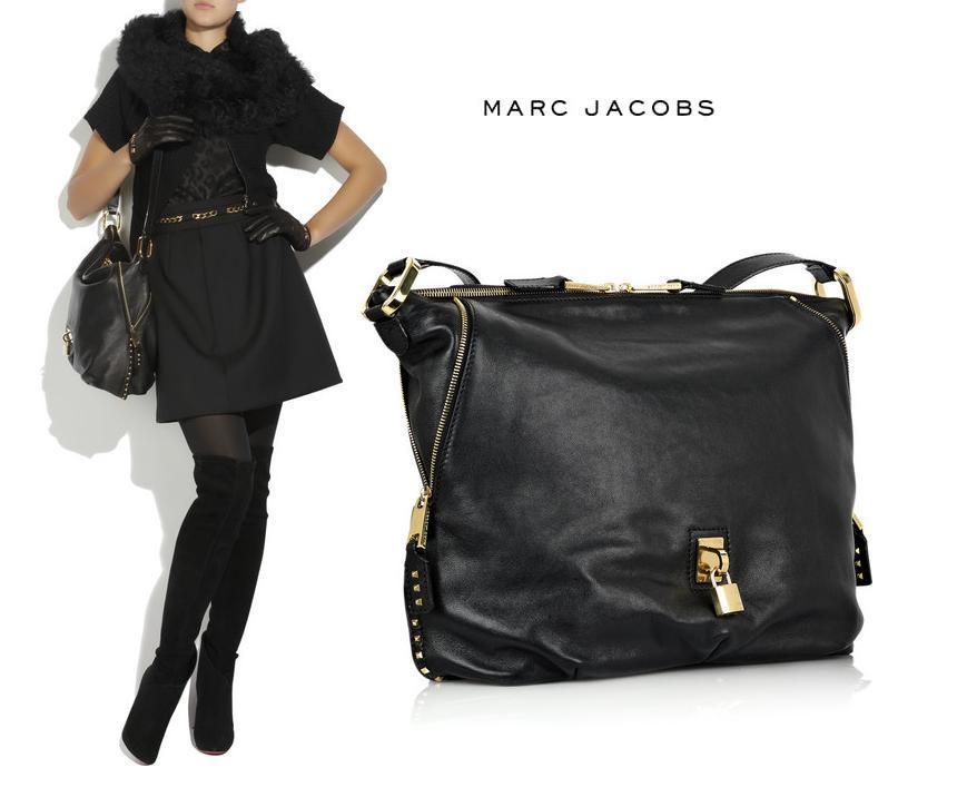 marc-jacobs-kate-leather-shoulder-bag-5
