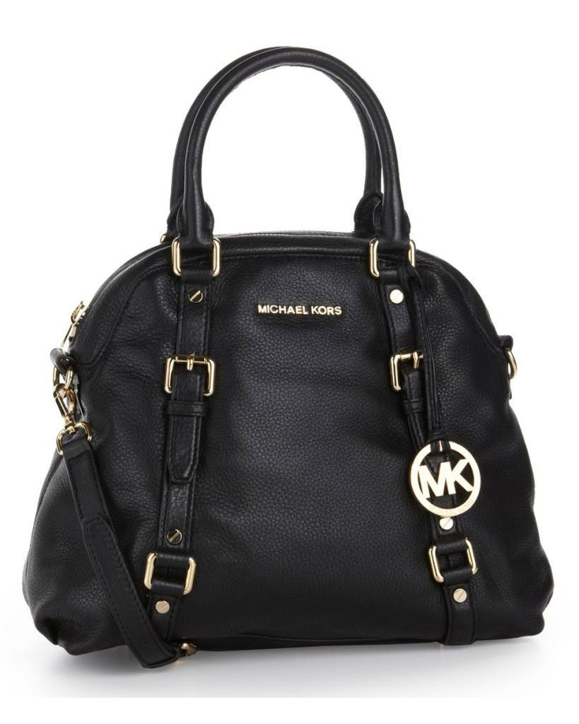 michael kors Corporate Handbag