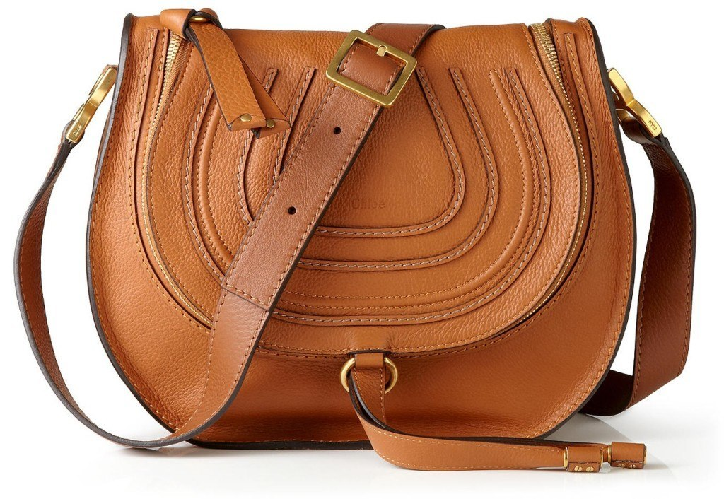 saddle handbag for womens