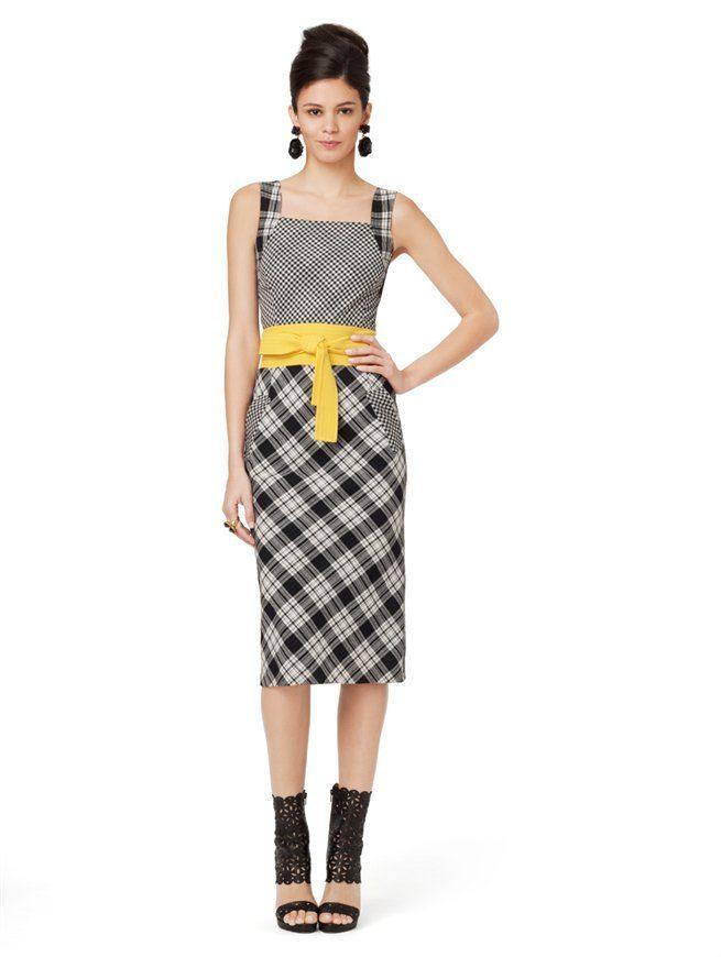 womens sleeveless dresses
