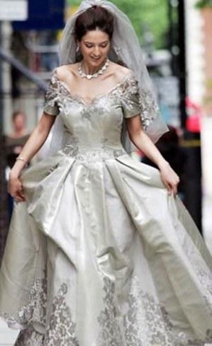 famous wedding gown designers ocodeacom famous wedding gown designers ocodea com