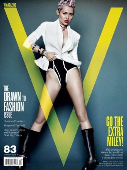 Best  June 2013 Magazine Covers