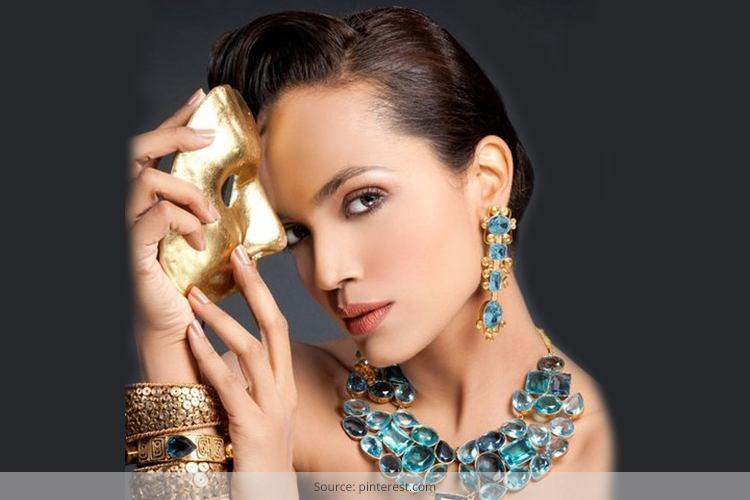 Indian Jewelry Designers