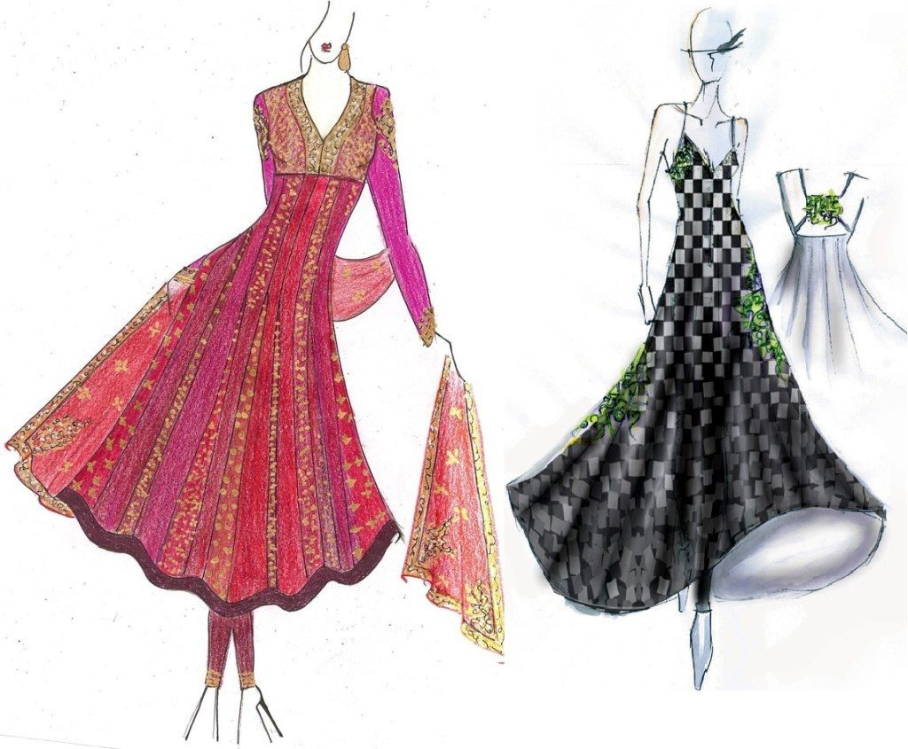Manish Malhotra - The Savior of Bollywood Fashion
