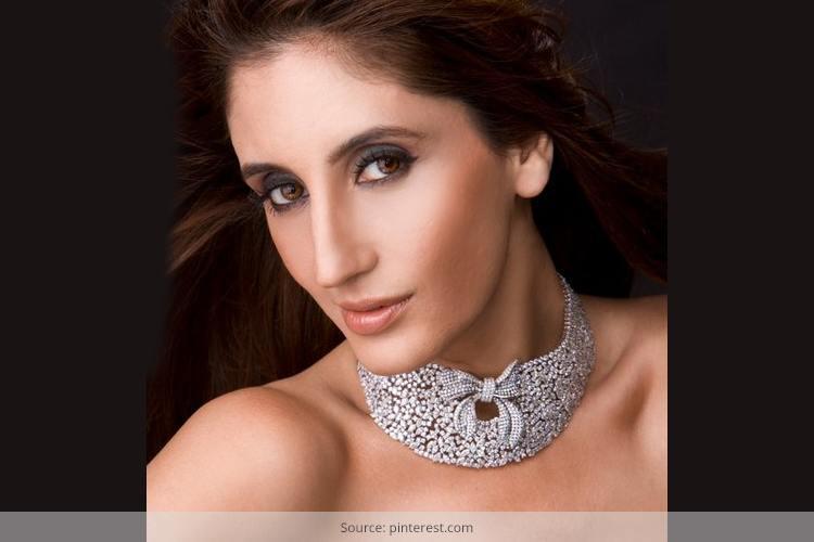 Popular Indian Fashion Designers