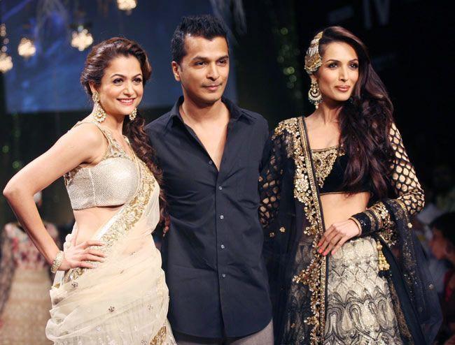 Vikram Phadnis new stylish venture