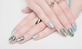 Best Nail Art Blogs