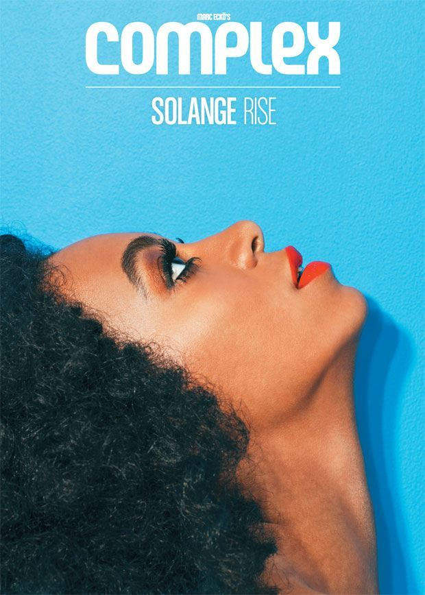 complex solange cover