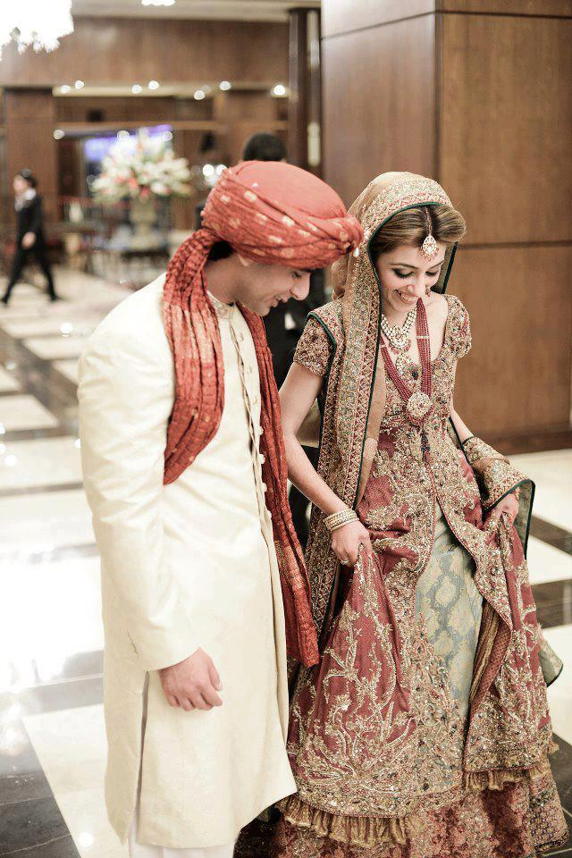 R Sheen Wedding Dresses Prices : Bridals grooms styles r sheen beautiful pakistani