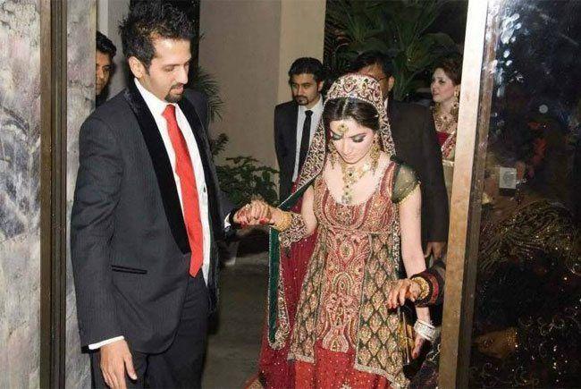dulha dulhan royal wedding dresses