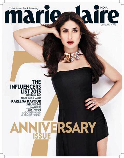 fashion magazine cover ideas