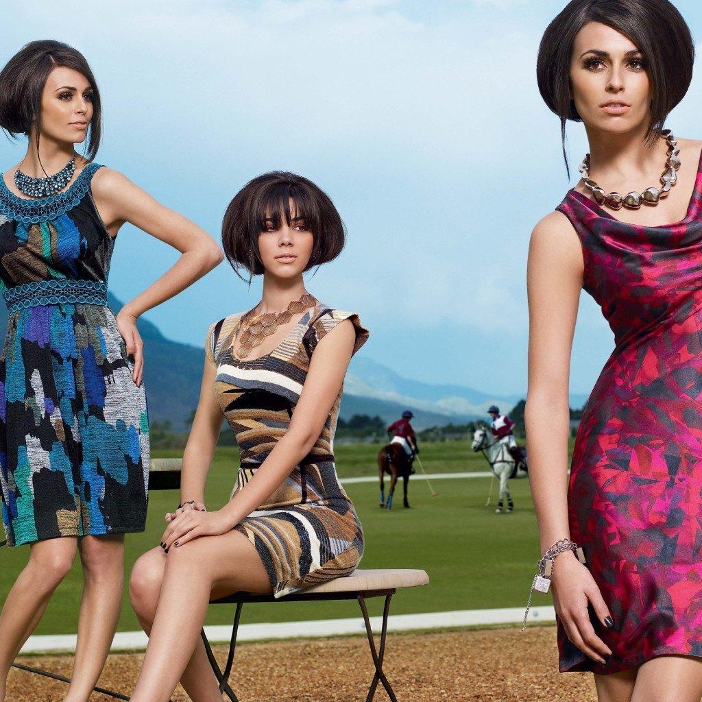 rajesh pratap singh satya paul signature line dresses