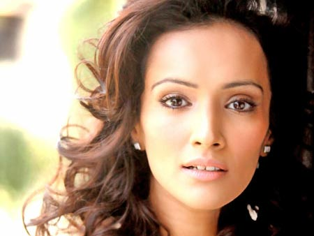 Dipannita Sharma Monsoon Fashion