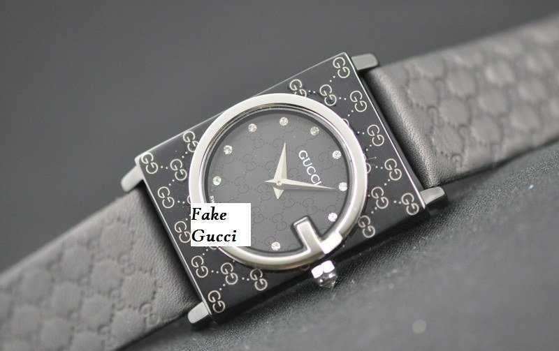 04e097f8132 Top 10 Tips to Identify Fake Gucci Watches