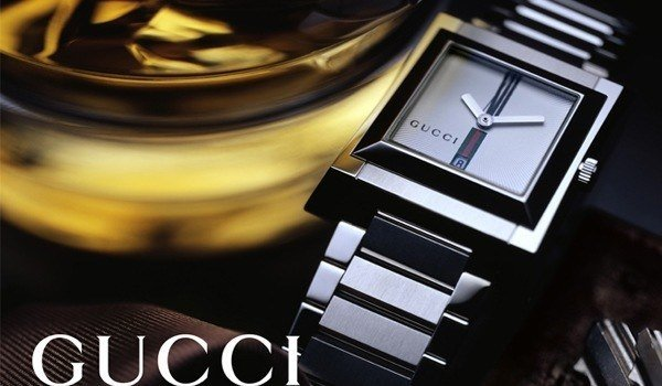 934c6166b57 FashionLady FashionLady. Tips to Identify Fake Gucci Watches