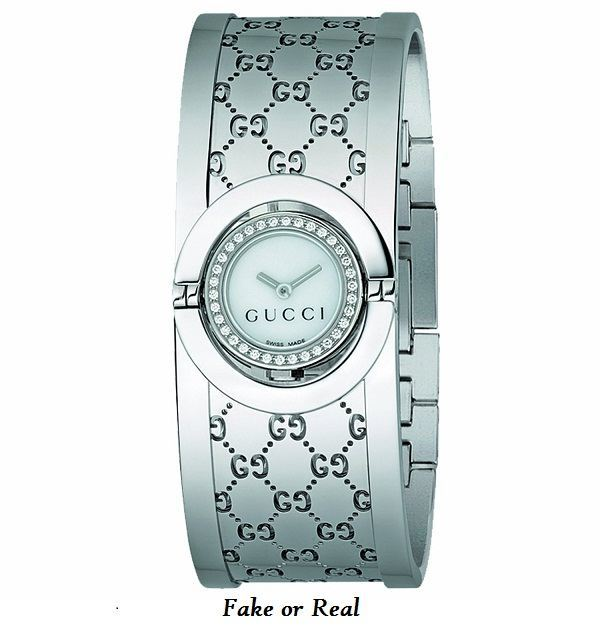 Gucci-Womens-YA112511-Twirl-Watch