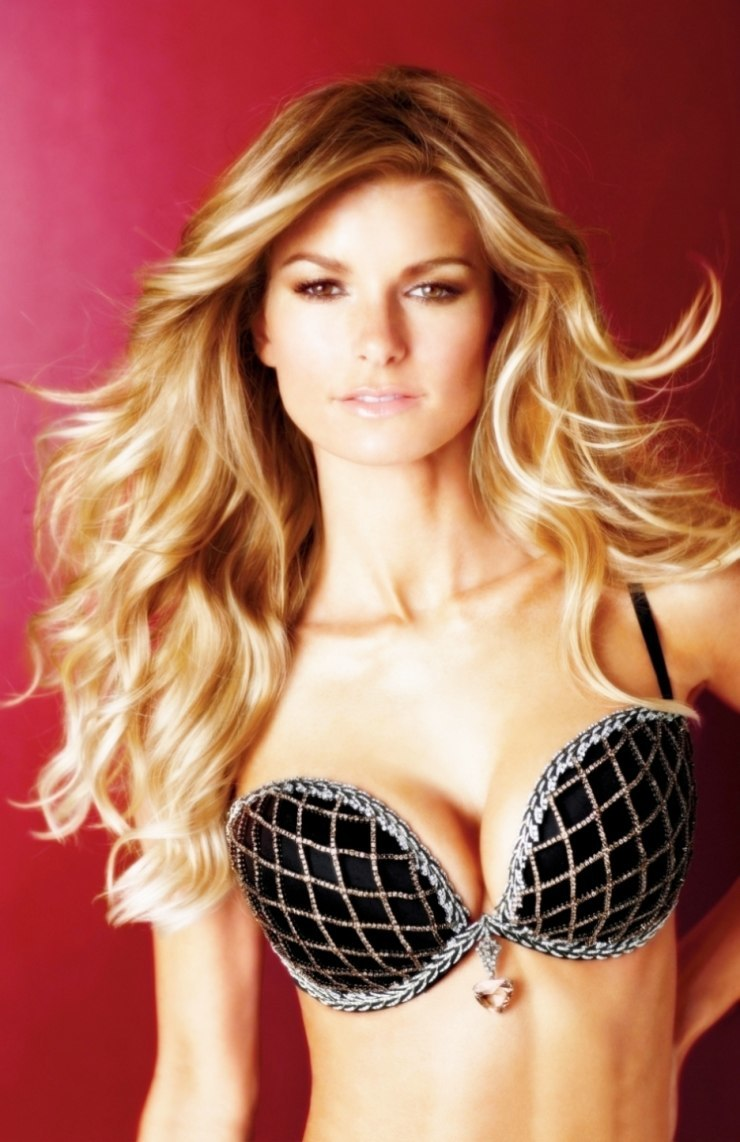Victoria's Secret Most Expensive Bras Of All Time