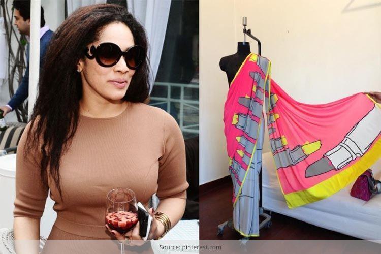 Masaba Guptas best beauty secrets