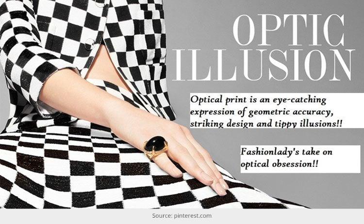 Optical Print Obsession