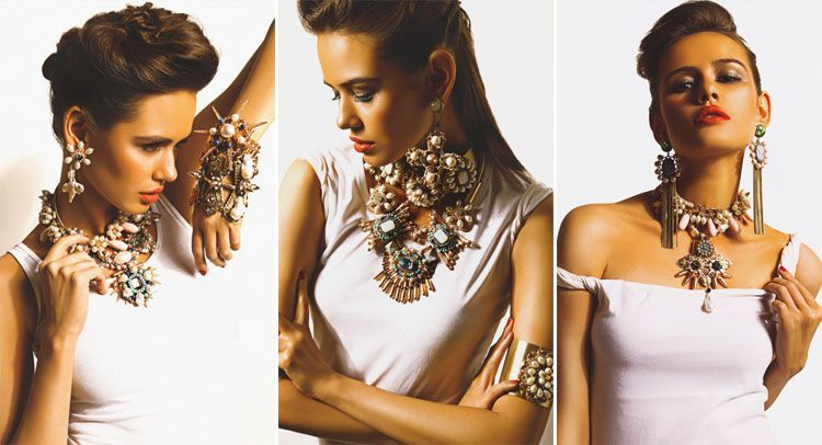 Pernias Style Tips for Indian Weddings