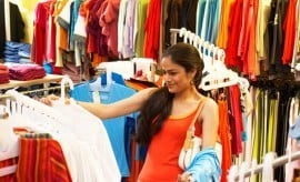 Shopping Places In Mumbai