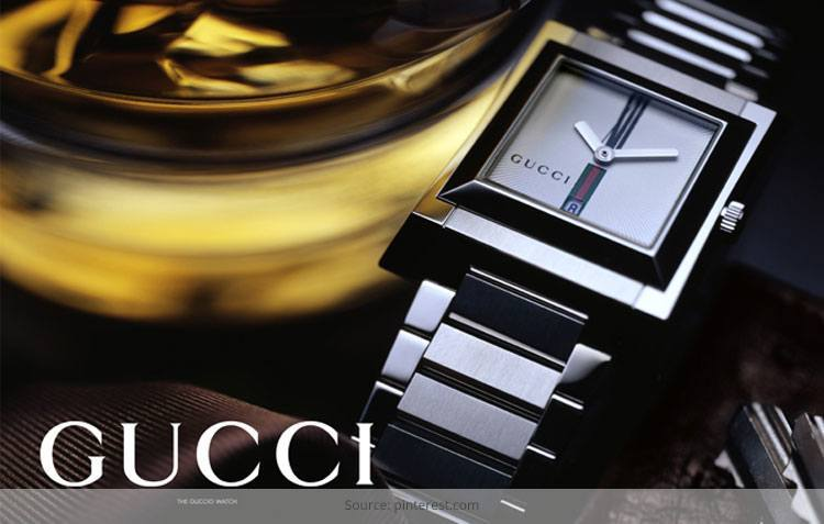 d9dd1dd001b Top 10 Tips to Identify Fake Gucci Watches .
