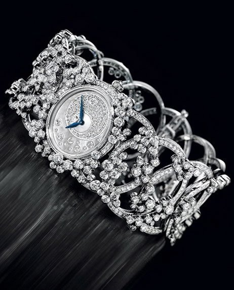 Watches-for-Women-01