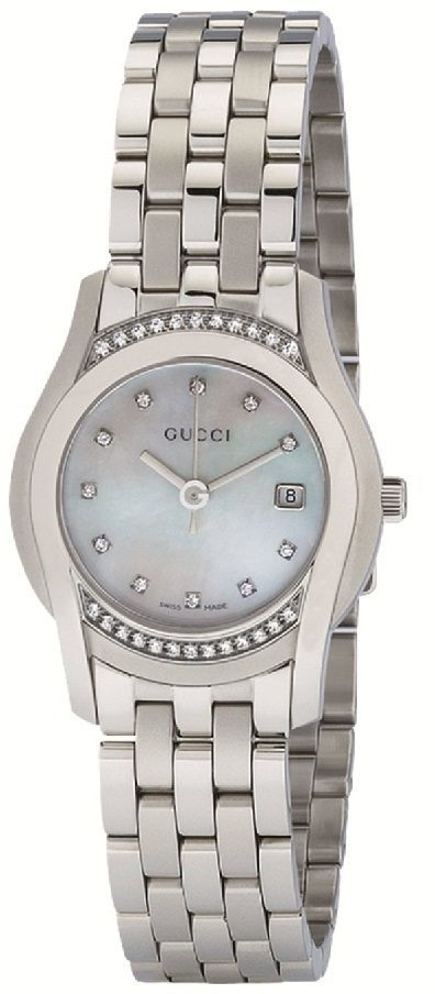 how to Identify Fake Gucci Watches