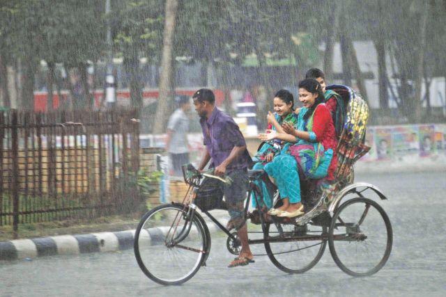 monsoon fashion guide