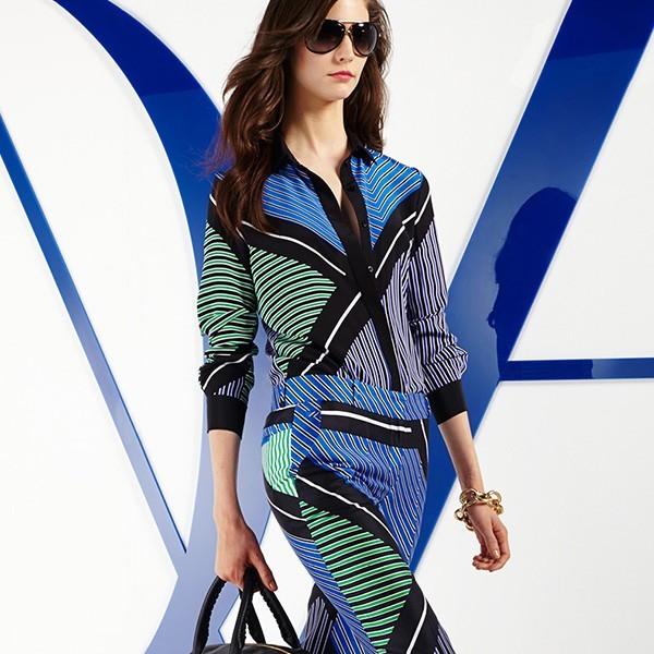 optimum art fashion