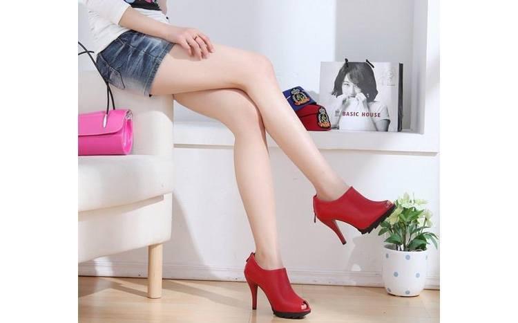 Teen girls fashion