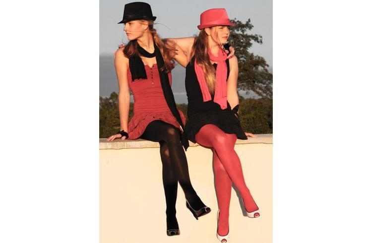 Teenage Fashion Tips