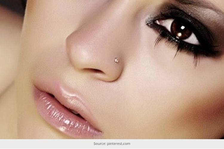 teenes Body Piercing