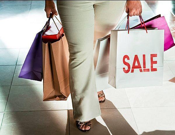 top Monsoon sale