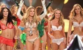 Victoria's Secret Most Expensive Bras