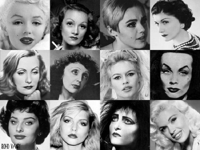 hollywood-actress-eyebrows