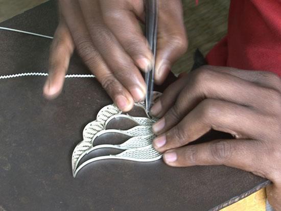handicrafts india uk relationship